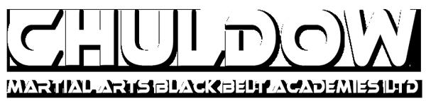 Chuldow Martial Arts Karate & Kickboxing Black Belt Academies