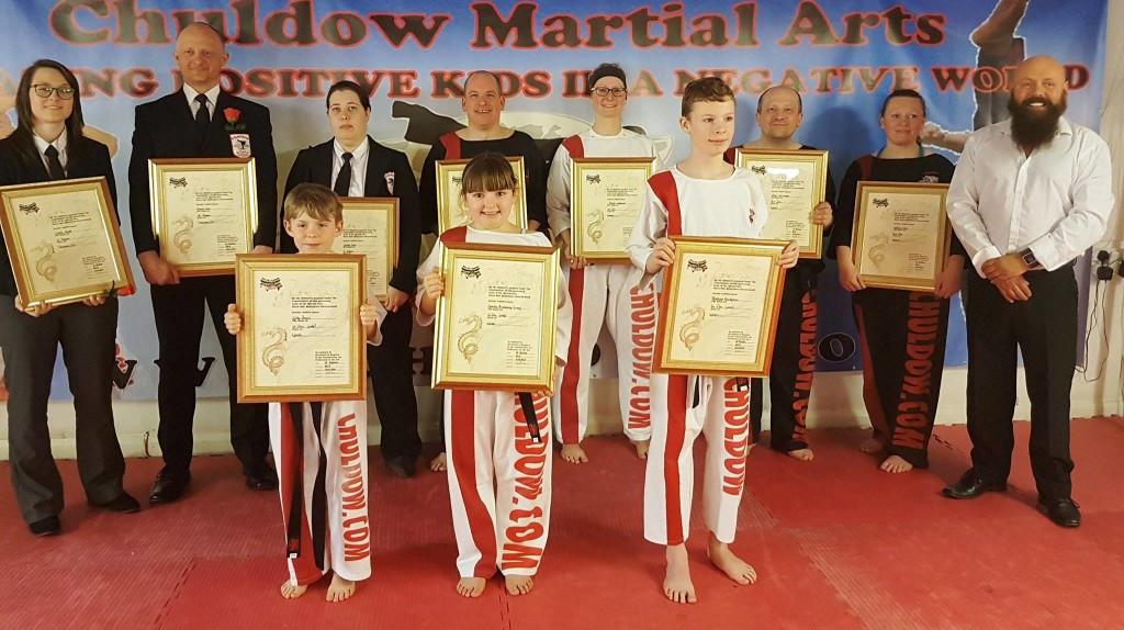 karate 17268915_1230380213744099_1024395579_o
