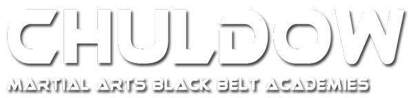Chuldow Martial Arts Karate & Kickboxing Black Belt Academies